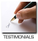 Testimonials and Client Reviews for The Windmiller Group of Keller Williams Realty Idaho, Real Estate Professionals in Ammon, Idaho Falls, Iona, Lewisville, Rexburg, East Idaho, Bonneville County