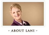 About Lani
