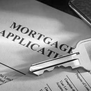 Atlanta mortgages and home loans