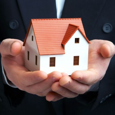DFW Real Estate Investment Search
