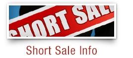 Short Sale Information