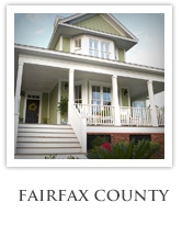 Search Homes Fairfax County