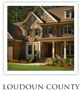 Search Homes Loudoun County