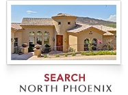 Search North Phoenix