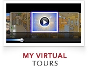 My Virtual Tours