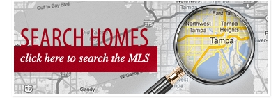 Search Homes - Click here to search the MLS