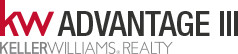 Keller Williams Reaty Advantage III