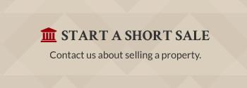 Start a Short Sale