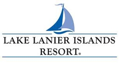 Lake Lanier Islands Resort schedule