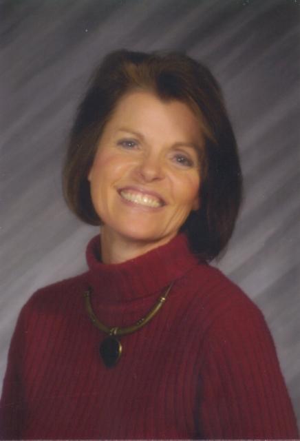 Connie Rowedder   Idaho Falls ID   Keller Williams Realty