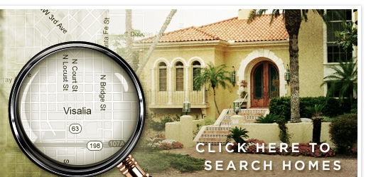 Click Here to Search Homes