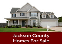 Jackson County MO homes for sale