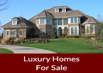 Kansas Luxutry homes for sale