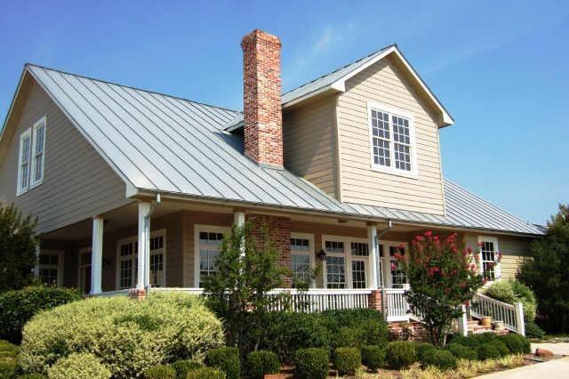 New homes under 200k dfw homemade ftempo for Home builders under 200k