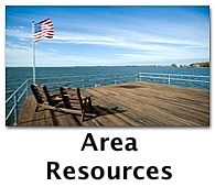 cedar creek area resources