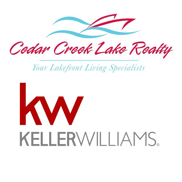 Cedar Creek Lake Realty