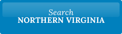 search northern virginia