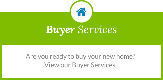 Buyer Services