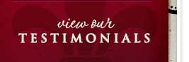 view our testimonials