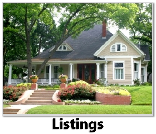 Home Listings with real estate agent Arlene Quirk in Milford, PA.