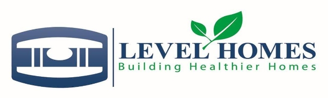 Visit Our Partner: www.levelbr.com