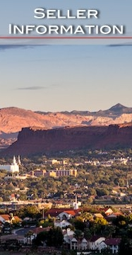 Selling your St. George Utah Home with Joe & nate