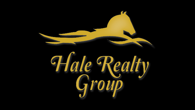 Hale Realty Group