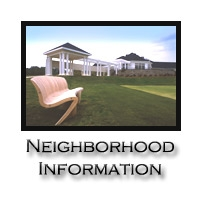 Information about Upper Merion Township