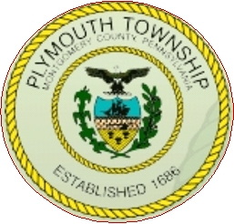 Click here for Plymouth Township's website