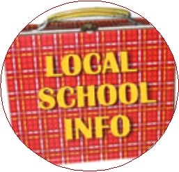 View School Reports For Upper Merion School District