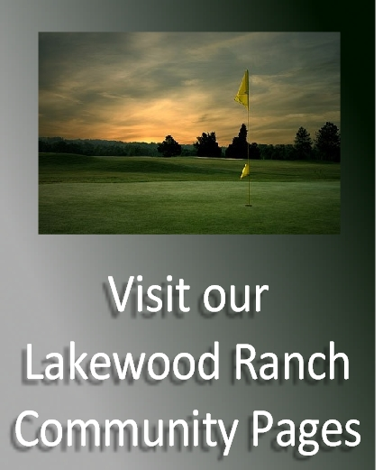 Lakewood ranch Real Estate, Esplanade inLakewood ranch, Central Park, Greenbrook Village real estate, Greenbrook adventure park, Braden river, lakewood ranch luxury real estate