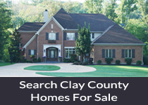 Clay County MO homes for sale
