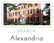 Search Alexandria