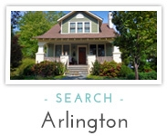 Search Arlington