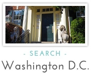 Search Washington D.C.