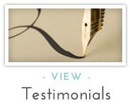 View My Testimonials