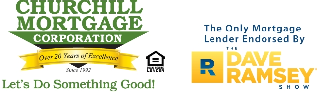 Get Pre Approved for a Home Mortgage in Rockwall, Plano, McKinney, Richardson, Rowlett, Garland, Royse City, Wylie, Allen,Richardson, Mesquite, Sunnyvale, Forney