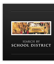 Search By School District in Rockwall, Plano, McKinney, Richardson, Rowlett, Garland, Royse City, Wylie, Allen,Richardson, Mesquite, Sunnyvale, Forney