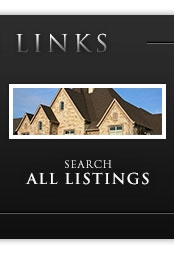 Search All Listings in Rockwall, Plano, McKinney, Richardson, Rowlett, Garland, Royse City, Wylie, Allen,Richardson, Mesquite, Sunnyvale, Forney