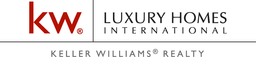 Luxury Homes International