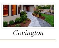 Covington Homes