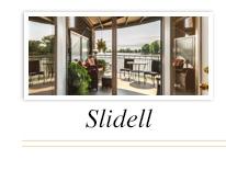 Slidell Homes