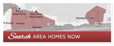 Search Area Homes Now