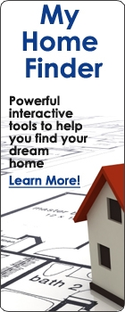 Tools to help you find your next home