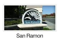 San Ramon searches