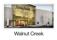 Walnut Creek searches