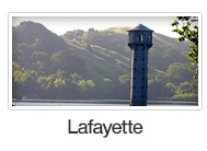 Layfayette searches