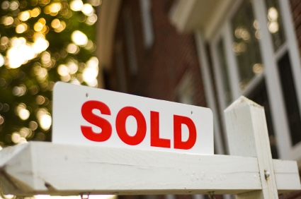 Buying or Selling Real Estate in Colonie, Altamont, and Guilderland NY