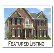 Beth Pretty Featured Listings