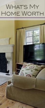 Midlothian VA Home Property Vlaues